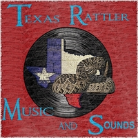 Mike C. Andress | Texas Rattler Music & Sounds