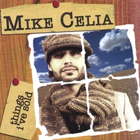 Mike Celia | Things I've Sold