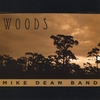 Mike Dean: Woods
