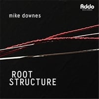 Mike Downes | Root Structure