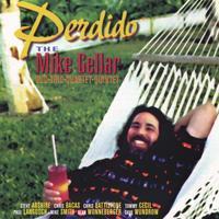 Album Perdido by Mike Gellar