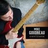 Mike Goudreau: Je Reste Accroché