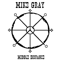 Mike Gray | Middle Distance
