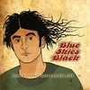 Mike Grosshandler: Blue Skies Black