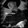 Mike Leblanc: I