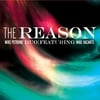 Mike Petrone Duo: The Reason (feat. Mike Vacante)