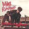 Mike Rimbaud: Mutiny in the Subway
