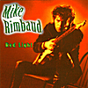 Mike Rimbaud: Red Light