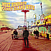 Mike Rimbaud: Coney Island Wave