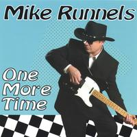 Mike Runnels | One More Time