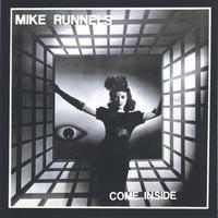 Mike Runnels | Come Inside