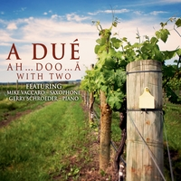 Mike Vaccaro | A Due