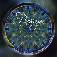 Mike Wall | Passage