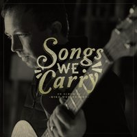 Mike Westendorf | Songs We Carry
