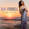 Miki Purnell: Swingin