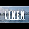 Mikkey Halsted: Linen
