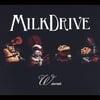 Milkdrive: Waves
