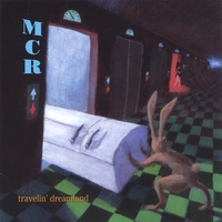 Mill City Rockers | Travellin' Dreamland