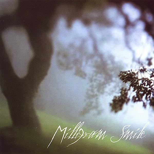 Milligram Smile | Beautiful Scars and Memories | CD Baby