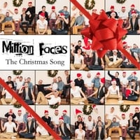 Million Faces | The Christmas Song