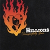 THE MILLIONS: Disrespectfully Yours
