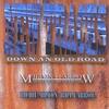 Richie Milton & Bill Farrow: New Tracks(Down an Old Road)