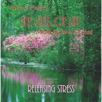 Mimi Peak | Releasing Stress (The Gifts of Life Meditation Series)