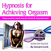 Giovanni Lordi: Hypnosis for Achieving Orgasm