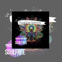 Mindvellous | Third Eye Opening 936hz Pineal Gland