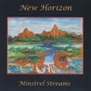 Minstrel Streams: New Horizon