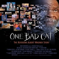 Miriam Cutler | One Bad Cat - The Soundtrack