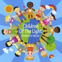 Miriam Rosenberg | Children of the Light