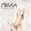 Mirra Jensen: Guiding Light
