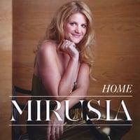 Mirusia: Home