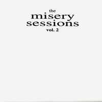 Various | Misery Sessions Vol. 2