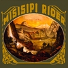 Misisipi Rider: Live in the Studio