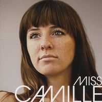 Miss Camille | There's Love