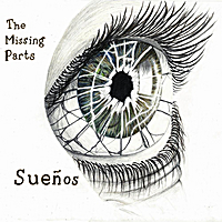 The Missing Parts | Sueños