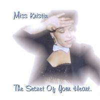 Miss Kristin | The Secret of Your Heart