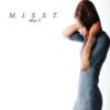 Miss T: M.I.S.S.T.