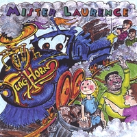 Mister Laurence & his Play Money Band | Flaghorn