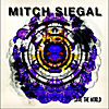 Mitch Siegal: Save the World