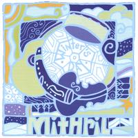 Mithril | Winter's Day