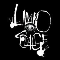 Limbo Cage | Limbo Cage
