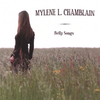 Mylène L. Chamblain | Belly Songs