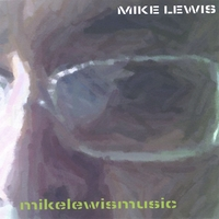 Mike Lewis | mikelewismusic