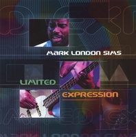 Mark London Sims | Limited Expression
