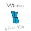Michael McCabe: Windows
