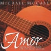 Michael McCabe: Amor