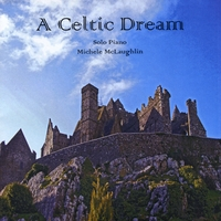 Michele McLaughlin | A Celtic Dream